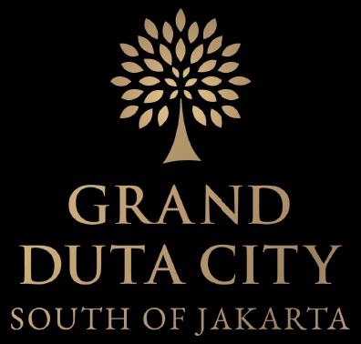 Grand Duta City Parung