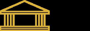 logo developer