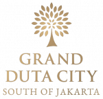 cropped-Logo-grand-duta-city-south-of-jakarta.png